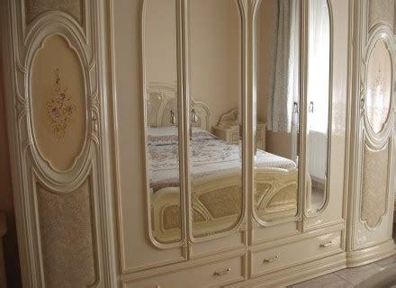 modele d armoire de chambre a coucher modele armoire chambre a coucher design d int 233 rieur et