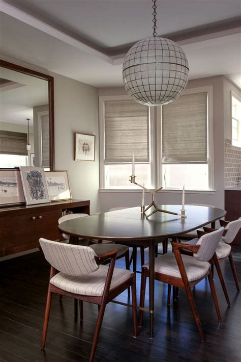 dining room shades shades stitch sf