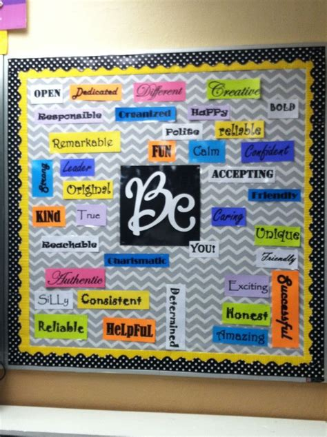 bulletin board design for home economics best 25 classroom bulletin boards ideas on pinterest