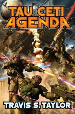 kill before dying tau ceti agenda books the tau ceti agenda tau ceti agenda book 2 by travis s