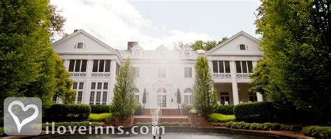 bed and breakfast charlotte nc great deals for bed and breakfast lovers at iloveinns com