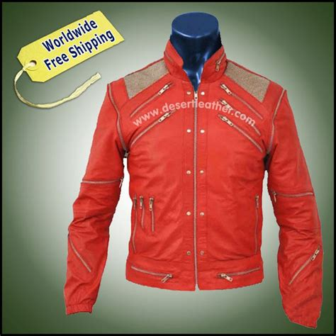 Jaket Runing Beat 38 best leather jackets collection images on shoes running shoes and s