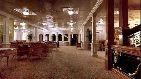 dinner on a boat belfast titanic reception buscar con google titanic rms