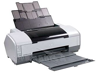 download resetter epson 1390 eko hasan epson 1390 resetter printer download error and reset