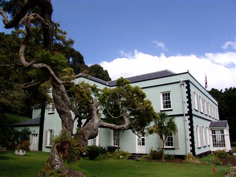 plantation house plantation house st helena island