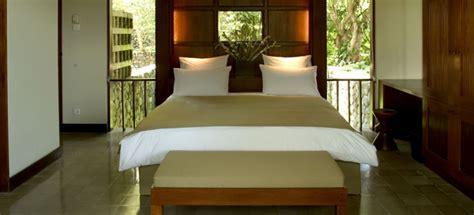 alila ubud superior room alila ubud bali honeymoon packages honeymoon dreams honeymoon dreams