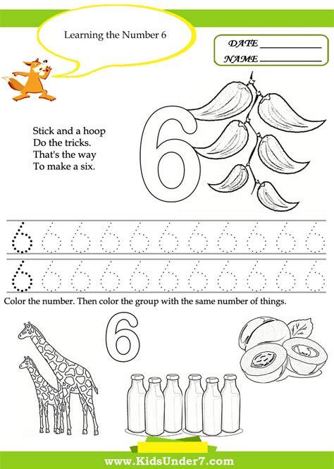 Elementary Algebra Worksheets by Math Worksheets Practice Counting Free Printable