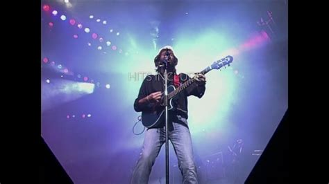 Bringing Back A Classic For by The Bee Gees Bringing Back Classic 1989 One For All Tour