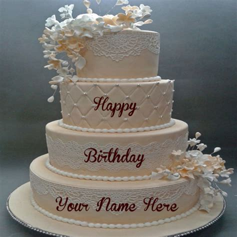 Wedding Wishes My Name Pix by Fruits Chocolate Birthday Wishes Name With Cakes Pics