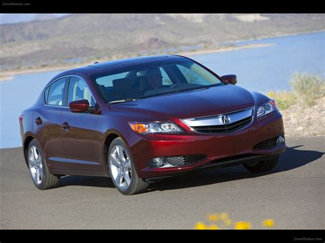 acura station acura ilx 2014 exotic car wallpaper 51 of 98 diesel station