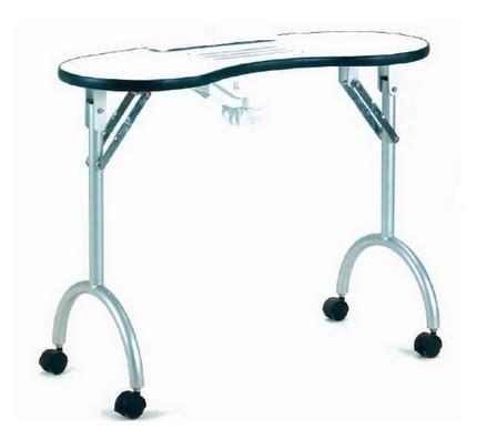 tavolo ricostruzione unghie con aspiratore tavolo manicure professionale con aspiratore