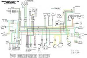 Mercury outboard ignition wiring diagram further porsche 911 fuel pump