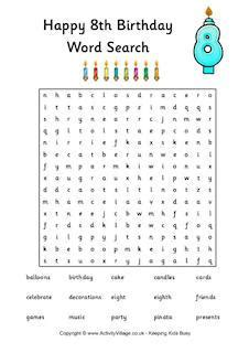 printable word search 5 year old puzzles for kids kids puzzles word searches crosswords