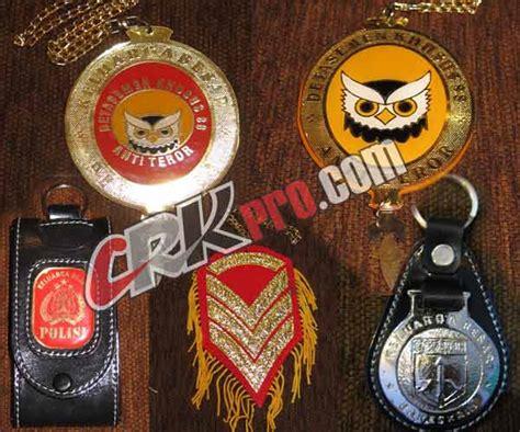 Sepatu Jungle Paskibra gantungan kunci mobil lencana emblem tni militer army