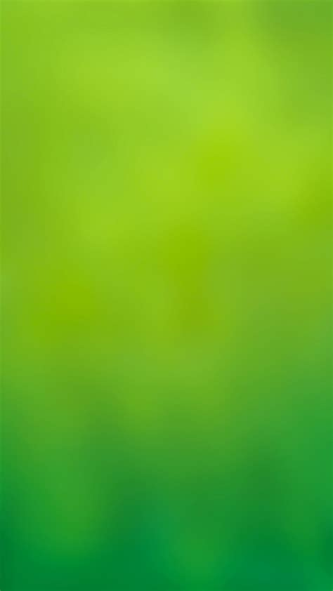 wallpaper samsung green green lime blue samsung wallpapers samsung galaxy s5