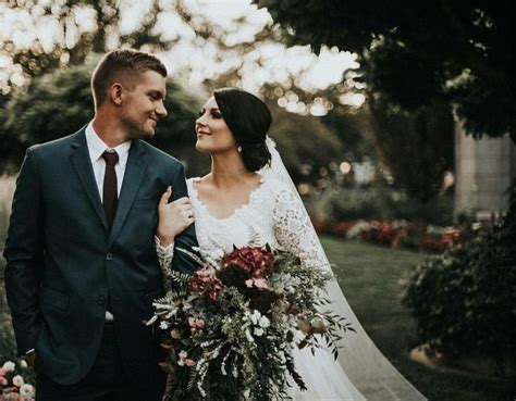 Wedding Photography Ideas by Best 25 Wedding Photography Ideas On Wedding