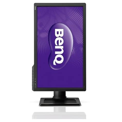 Monitor Benq Xl2410t benq xl2410t price specifications features reviews comparison compare india news18