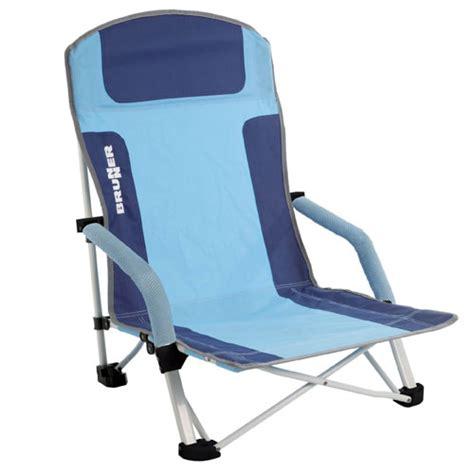 chaise de plage decathlon equipez votre cing car au meilleur prix accessoires