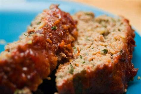 basic meatloaf recipe alton brown how to cook basic meatloaf recipe indonesian cuisine recipes