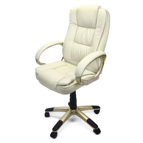 most comfortable executive office chair the most comfortable office chair office chair hq