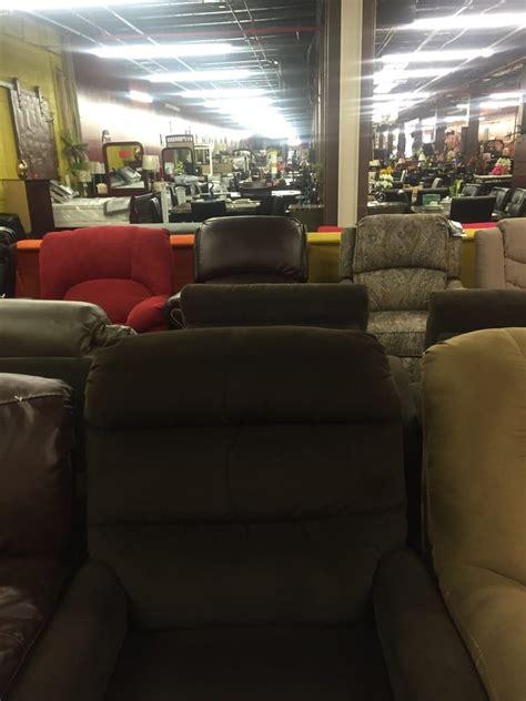 furniture mecca  reviews furniture stores  lancaster ave philadelphia pa phone