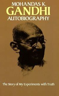 mahatma gandhi autobiografa 8484455254 indi a gest 195 o autobiografia de gandhi parte 1