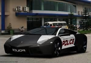 Lamborghini Cop Wallpaper Car Lamborghini Cars Free