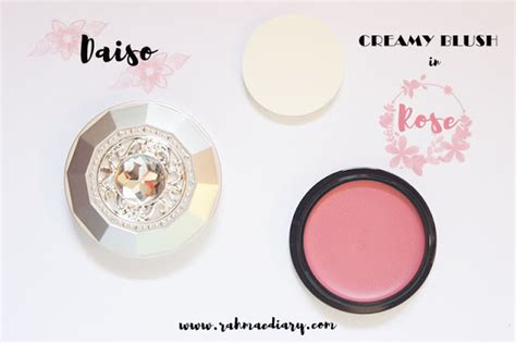Kuas Blush On Tutup K Grade A freebies october mini review part 2 rahmaediary