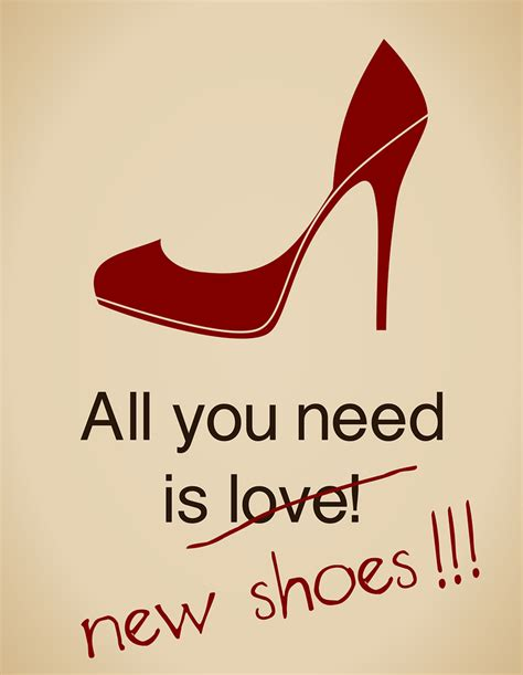 and shoes quotes 3 ways to put some into your customer interactions