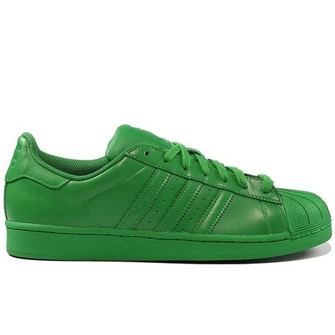 Sepatu Adidas Superstar Colour 1 adidas superstar supercolor herbusinessuk co uk