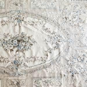 exceptional Living Room Rugs On Sale #1: rugs_1.jpg