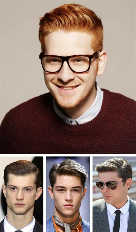 guy hairstyles and their names types of haircuts men haircut names with pictures atoz