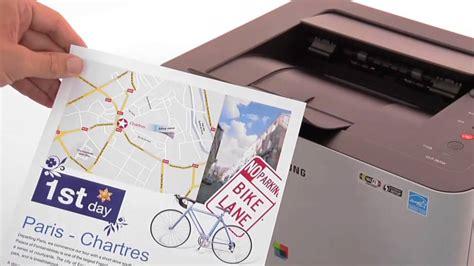 Toner Kk samsung sl c410w laser printer imprimante laser