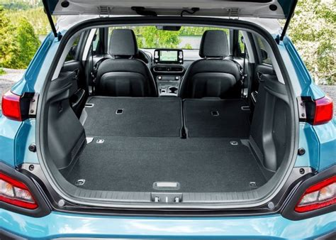 Hyundai Electric Suv 2020 by 2020 Hyundai Kona Electric Charging Time New Suv Price