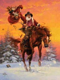 western sayings on pinterest cowboys john wayne and