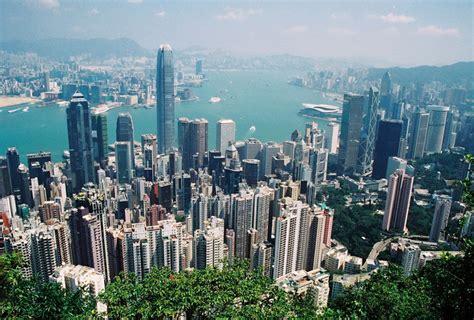hong kong city guide discount  cheap airline
