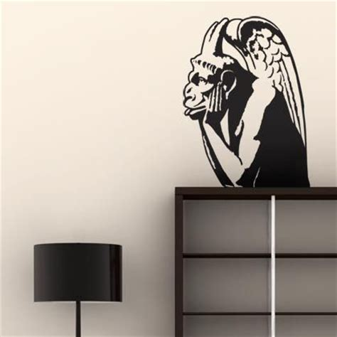 Dekorasi Rumah Best Seller Wall Sticker Dinding Walpaper Paper Stiker 17 best images about stickers on canada guardians of ga hoole and murals