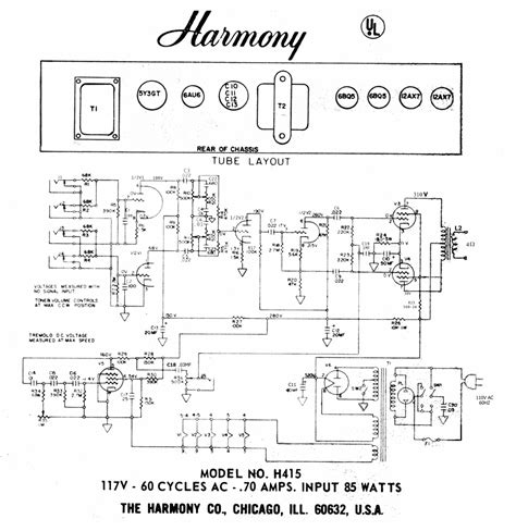 electric guitar wiring diagrams and schematics guitars database
