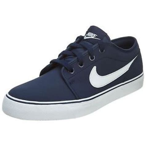 casual nike sneakers nike casual shoes nike casual shoes nike casual shoes