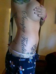 woman marine corps tattoos 25 cool usmc tattoos meaning policy and designs check
