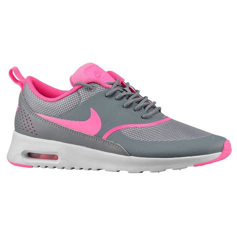 Nike Airmax Thea For S nike air max thea black white s running shoes namt