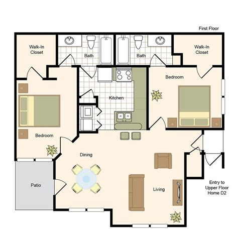 1 bedroom study apartments in houston 1 bedroom with study apartments in houston 1 bedroom with