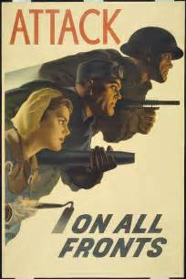 the home front archived second world war war and posters