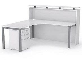 reception desks nz reception desks nz kubit left reception desk capital
