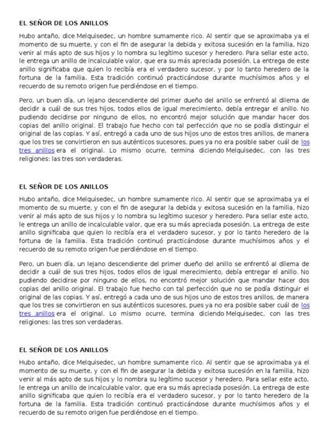 El ladron de mentiras libro pdf gratis