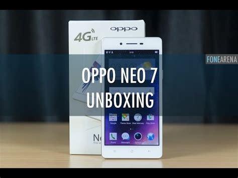 Softcase Secret For Oppo Neo 7 oppo neo 7