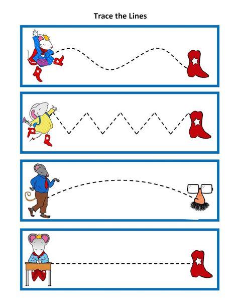 printable literacy games year 2 learning printables for 2 year olds weekly preschool