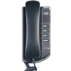 Cisco Spa301 cisco spa301 g2 prezzo prezzi cisco spa301 g2 offerte
