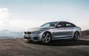Bmw 435i 4 Door Bmw 4 Series Gran Coupe Official 4 Door Ease With 2 Door