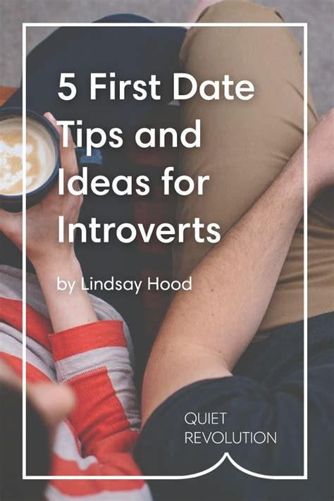 12 Tips On How To Date by Best 25 Dates Ideas On Date